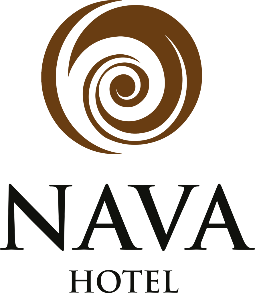 About Nava Hotel