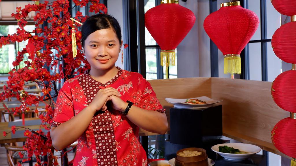 Persiapan apa aja sih yang biasa dilakukan sebelum Chinese New Year?